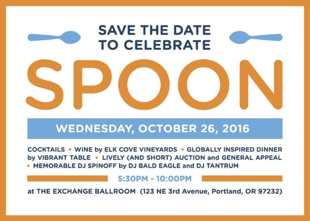 SpoonFoundation_Postcard_SaveTheDate_163846_PROOF2_FRONT